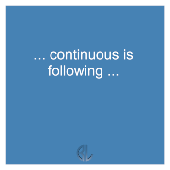 fun_Continuous_is_following