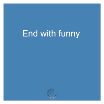 fun_End_with_funny