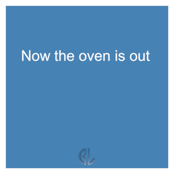 fun_Now_the_oven_is_out