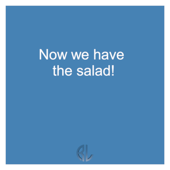 fun_Now_we_have_the_salad