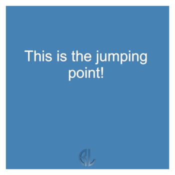 fun_This_is_the_jumping_point
