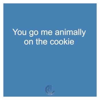 fun_You_go_me_animally_on_the_cookie